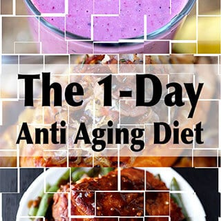 The-1-Day-Anti-Aging-Diet-320