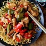 kung-pao-chicken-320