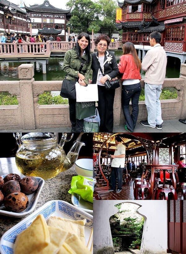 shanghai-with-mom