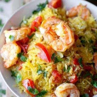 spaghetti-squash-shrimp-scampi-2OPTM