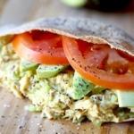 tuna-sandwich-320