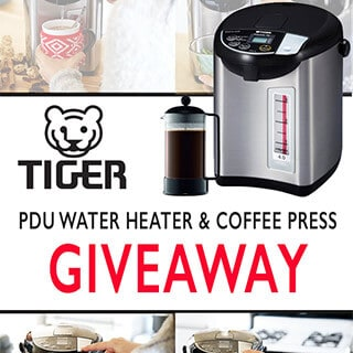 Tiger-Giveaway-320