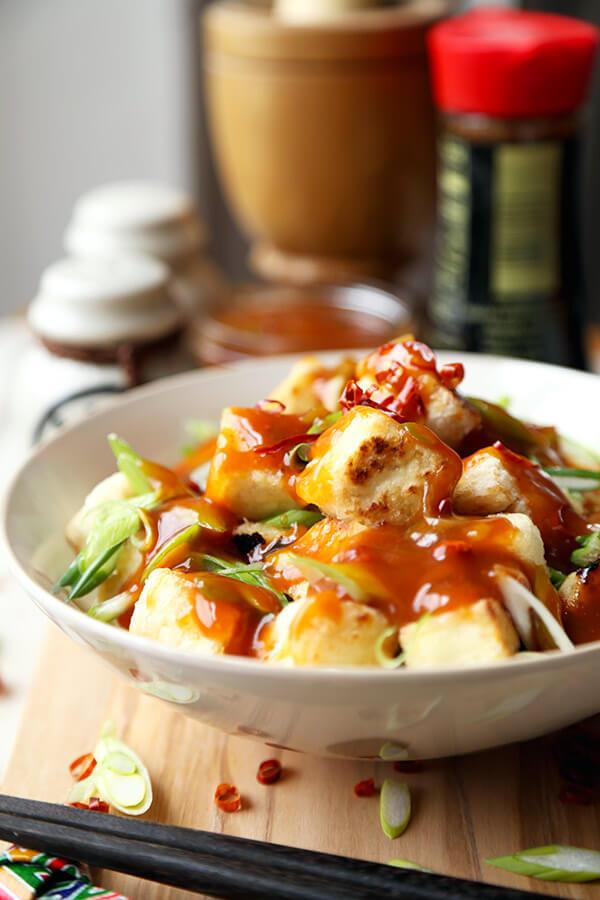 general-tso-tofu-2OPTM