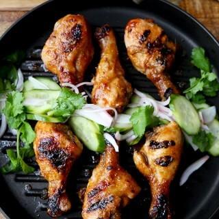 hoisin-chicken-recipe-4OPTM