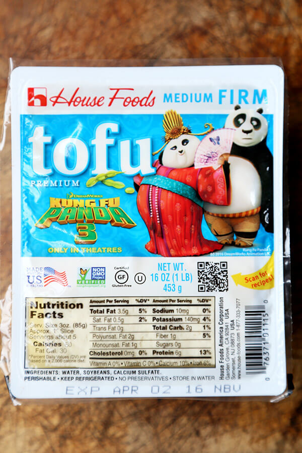 house-foods-tofu