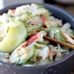 kani-salad-320