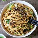 dan-dan-noodles-320