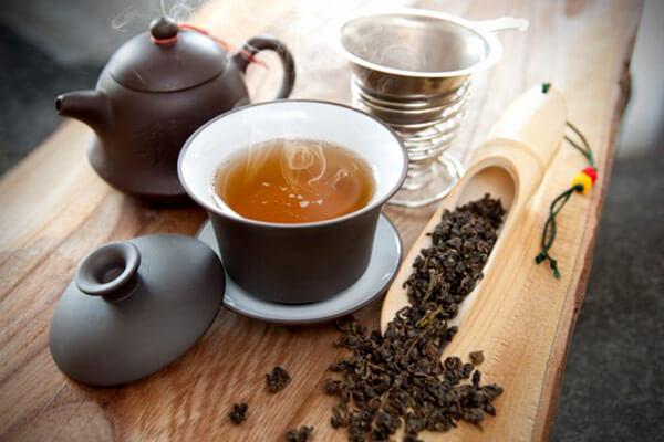 oolong-tea-600