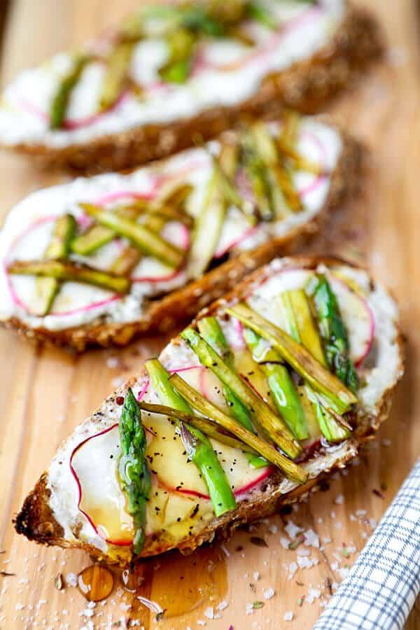 breakfast-asparagus-radish-and-ricotta-toast-2OPTM