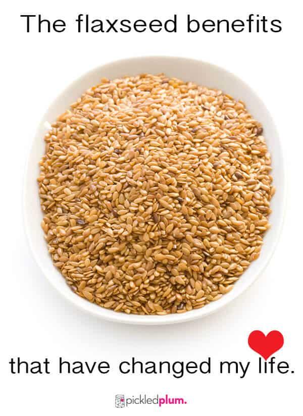 healthy-flaxseed-benefits
