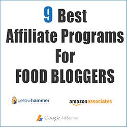 9-best-affiliate-programs-250