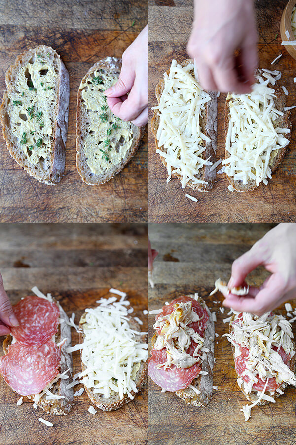 Assembling-Sandwich-OPTM