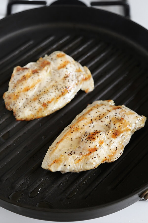 chicken-on-grill-pan
