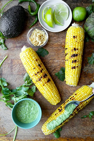 grilled-corn-on-the-cob-320