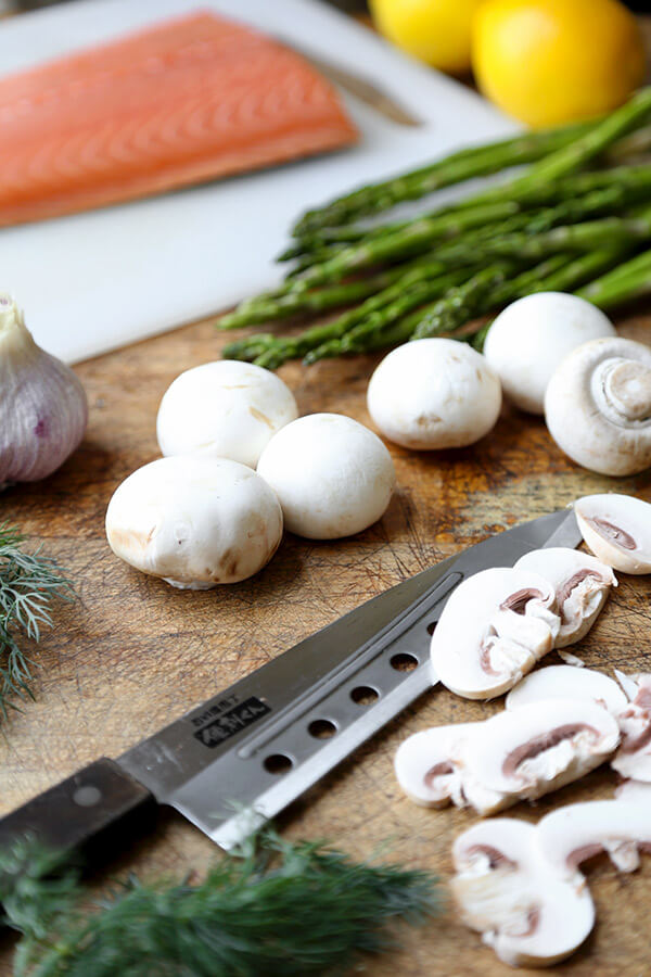 ingredients-for-papillote