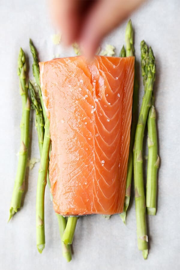 seasoning-salmon