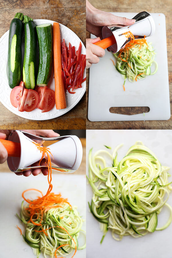 spiralizer-steps-OPTM