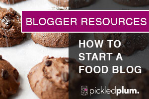 BLOGGER-RESOURCES-HOW-TO
