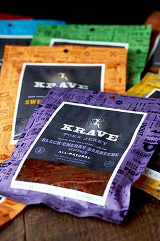 Krave-Jerky-assortment-320x480