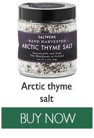 arctic-thyme-salt-OPTM