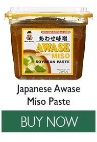 awase-miso-paste