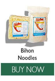 bihon-pantry