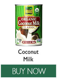coconut-milk-pantry
