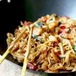 drunken-noodles-pad-kee-mao-2-320