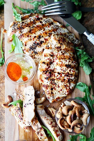 easy-grilled-chicken-320X480