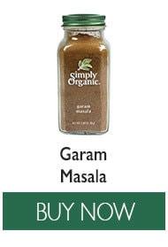 garam-masala-pantry