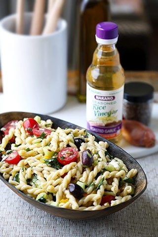 greek-pasta-salad-320x480