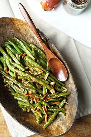 green-beans-almondine-320x480