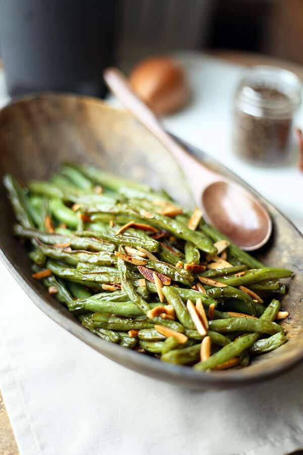 green-beans-almondine-4OPTM