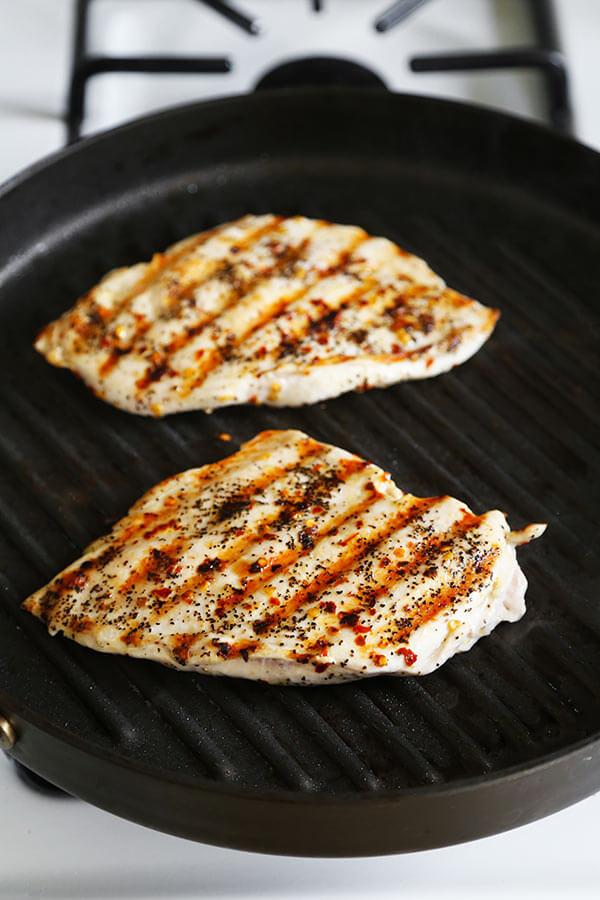 grilled-chicken-cutlets