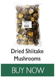 shiitake-pantry