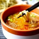 tsukemen-dipping-sauce-320