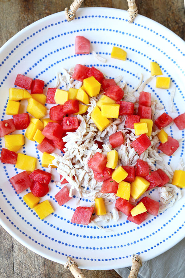 watermelon-and-mango-on-plate-OPTM
