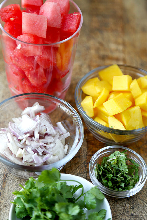 watermelon-salad-ingredients