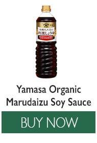 yamasa-organic-soy-sauce