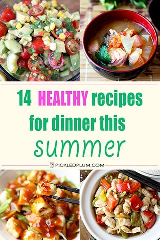 14-healthy-dinner-recipes-320