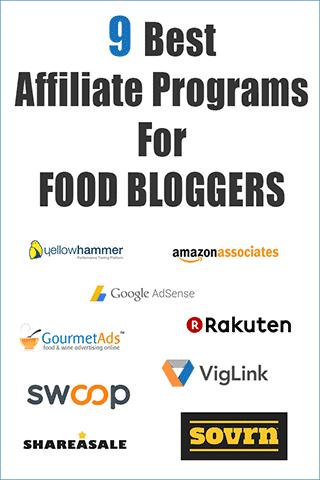 9-best-affiliate-programs-320