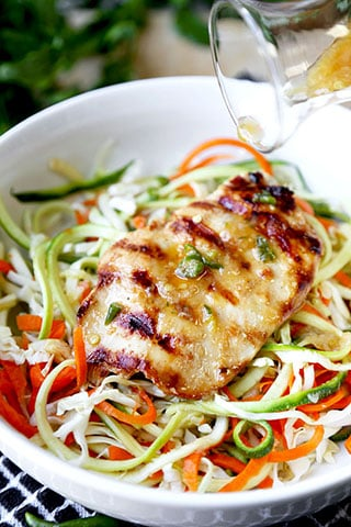 Thai-chicken-zoodles-320