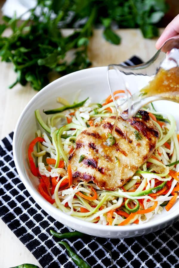 Thai-chicken-zoodles-3OPTM