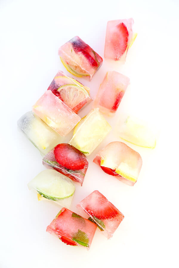 fruity-ice-cubes-2OPTM
