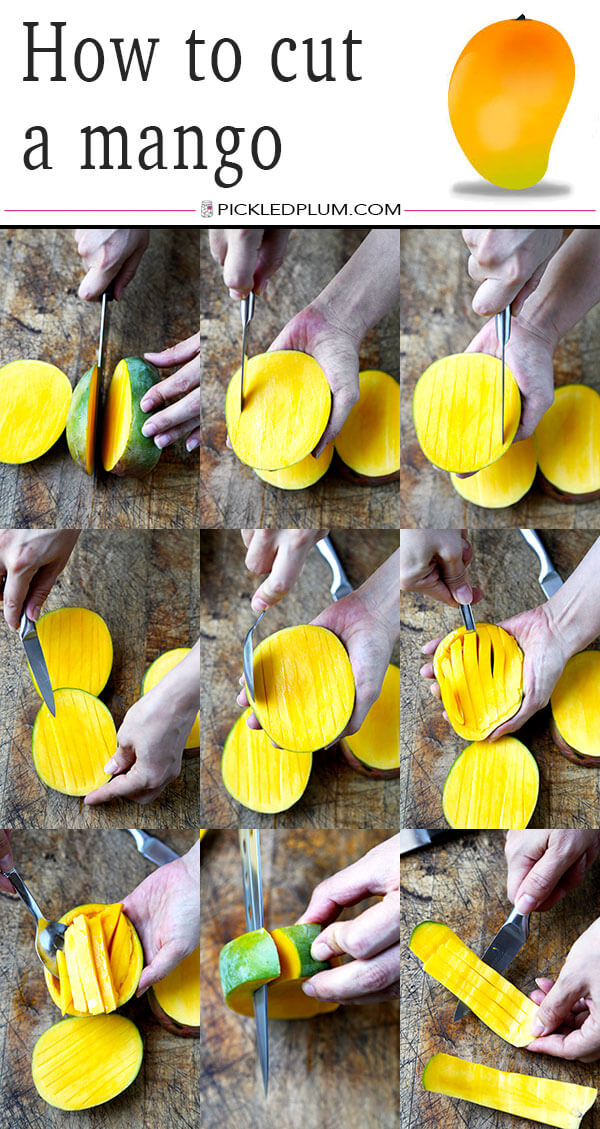 how-to-cut-a-mango-filter