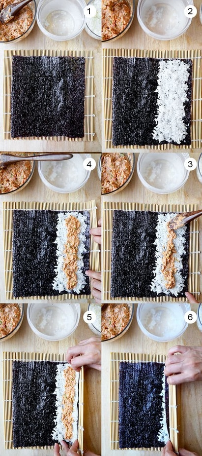 how-to-make-spicy-tuna-roll-1