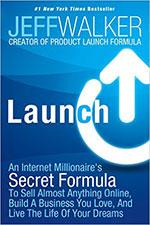 launchOPTM