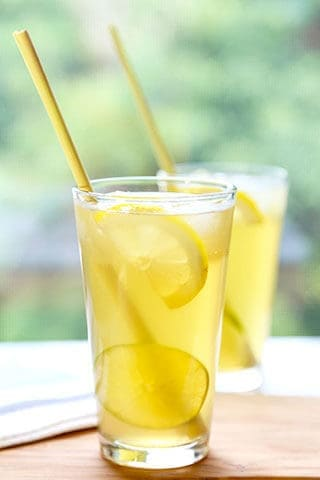 lemongrass-iced-tea-320
