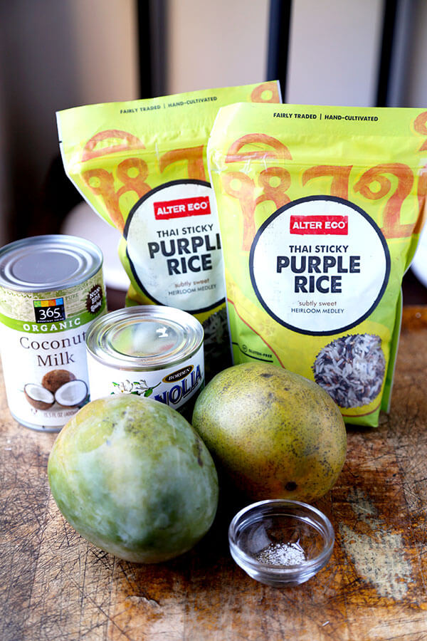 purple-sticky-rice
