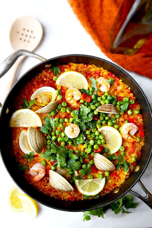 seafood-paella-4OPTM